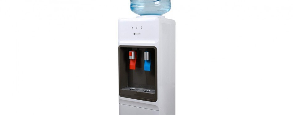 Avalon Top Load Slim Fit Electric Water Cooler