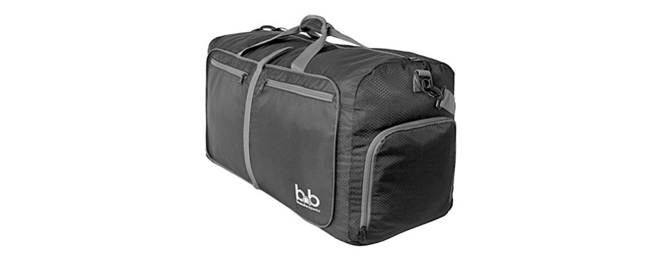 BB Duffel Bag