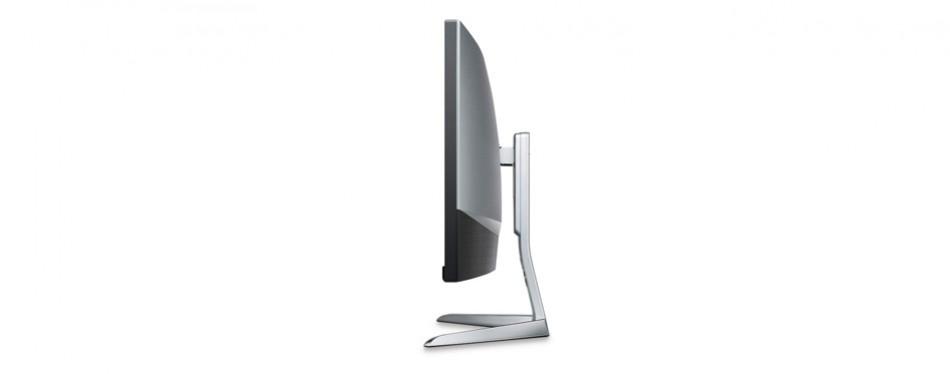 BENQ ZOWIE 35 -inch Gaming Monitor
