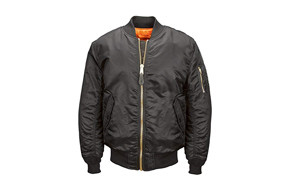 best bomber jacket