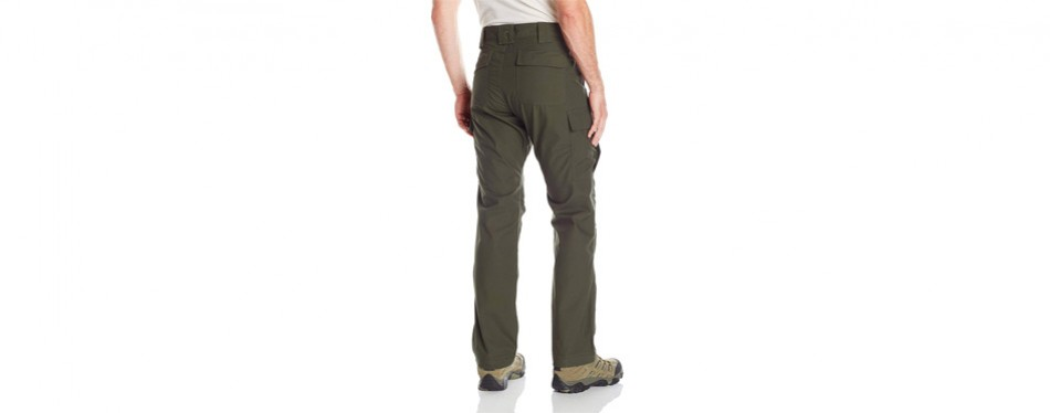 BLACKHAWK! Pursuit Tactical Pants