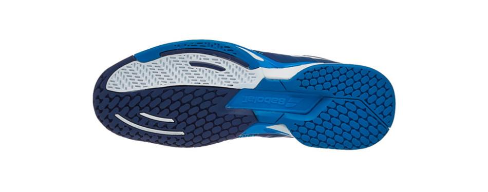 Babolat Propulse Blast All Court Mens Tennis Shoe
