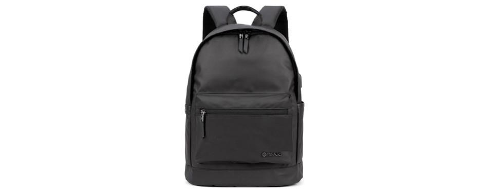 14edf3744e 23 Best College Backpacks - Back 2 School in Style  2019