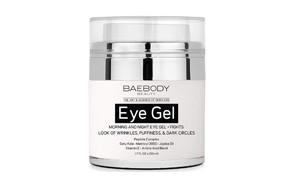 Baebody Eye Gel