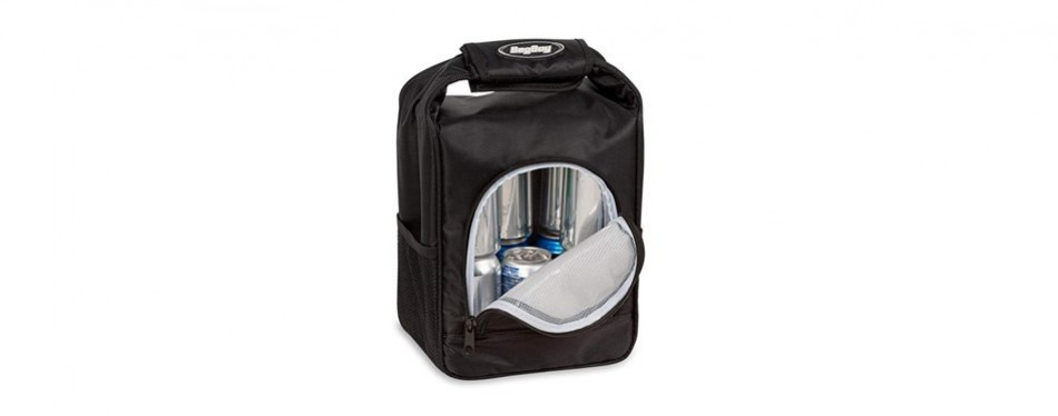 Bag Boy Golf Cooler Bag