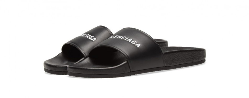 2dfdb8f0f1999 20 Best Slides For Men in 2019  Buying Guide  – Gear Hungry