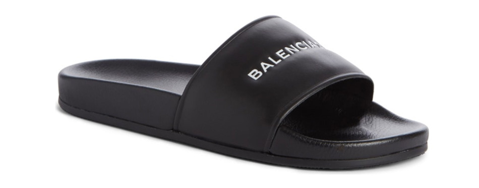 79fb130ec 20 Best Slides For Men in 2019  Buying Guide  – Gear Hungry