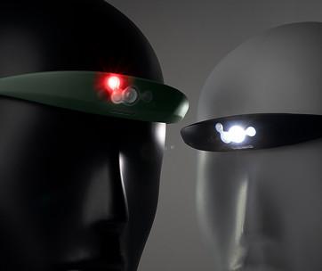 Bandicoot Headlamp