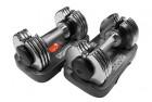 Bayou Fitness Adjustable