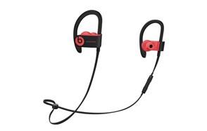 Beats by Dr Dre Powerbeats Wireless