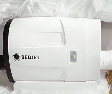 BedJet 3 Climate Comfort System
