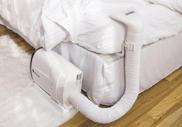 BedJet 3 Climate Comfort System