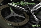 Bell & Ross BR-XR 1 Military
