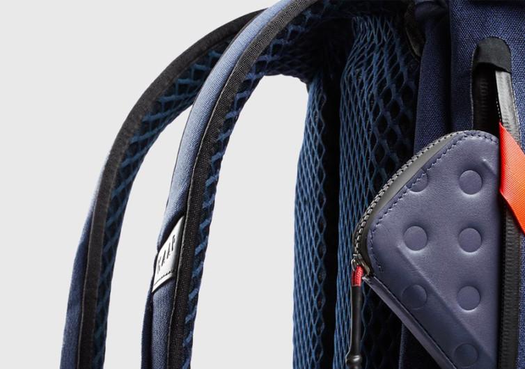 Bellroy x MAAP Shift Backpack