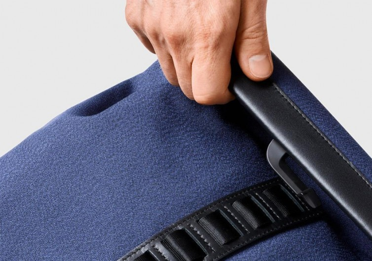 Bellroy x MAAP Shift Backpack