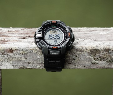 best altimeter watches