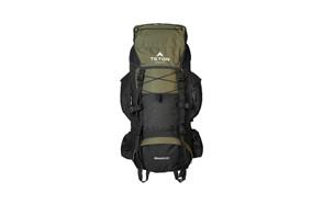 Best Backpacking Backpacks