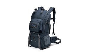 Best Backpacking Backpacks