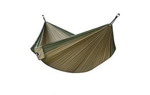 Best Camping Hammocks
