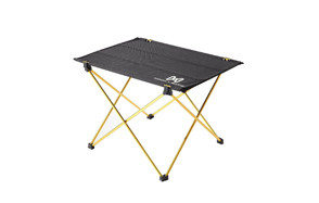 Best Camping Table