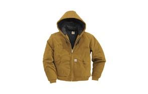 Best Carhartt Jackets