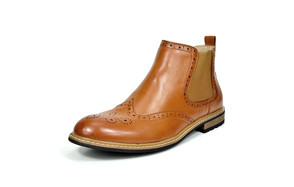 Best Chelsea Boots