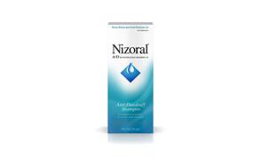 Best Dandruff Shampoos
