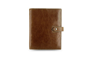 Best Diary Planners