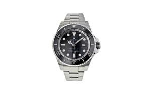 Best Dive Watches