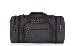 Best Duffel Bags
