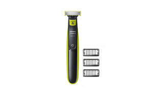 Best Electric Razors
