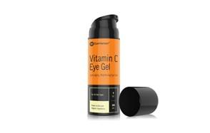 Best Eye Cream For Men