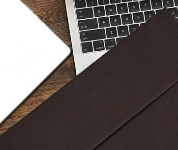 Best Macbook Pro Cases