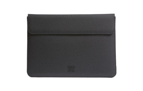 Best Macbook Pro Cases