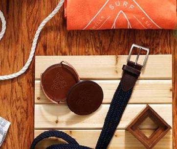 Best Minimalist Watches