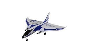 Best Remote Control Planes