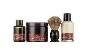 Best Shaving Kits