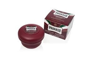 Best Shaving Soaps