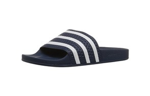 20 Best Slides For Men in 2019  Buying Guide  – Gear Hungry 6b5de70ccff1