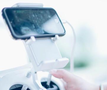 Best Smartphone Gimbals