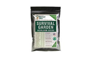Best Survival Gifts
