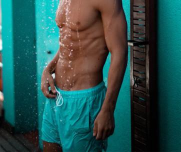 Best Swimming Trunks For Men