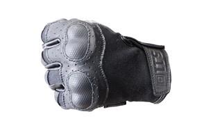 Best Tactical Gloves