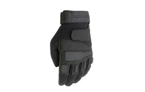 Best Taactical Gloves
