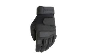 Best Taactical Gloves