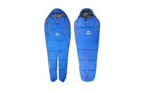 best wearable sleeping bags