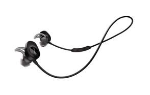 Best-Workout-Headphones