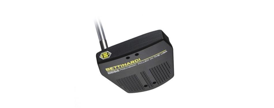 bettinardi golf 2018-2019 bb56 golf putter