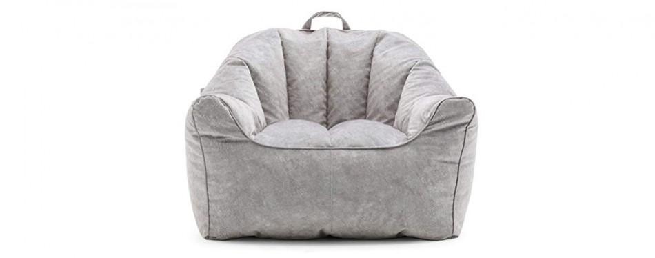 Big Joe Aloha Chair, Ash
