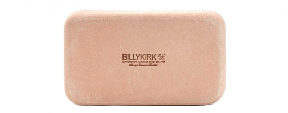 Billykirk No 309 Valet Tray